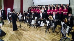 biga musiki derneği