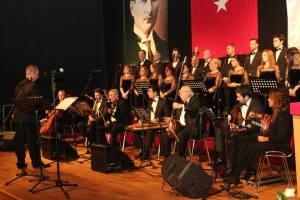 yıldızlar türk musikisi topluluğu
