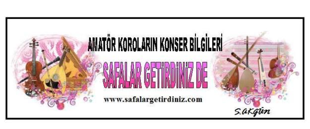 www.safalargetirdiniz.com yeni logo