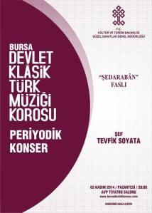 bursa devlet klasik türk müziği top.