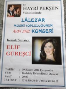 lalezar klasik türk müziği topluluğu
