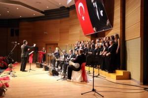alaturka-türk müziği erdem