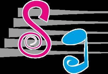 cropped-cropped-safalar-getirdiniz-logo1.png
