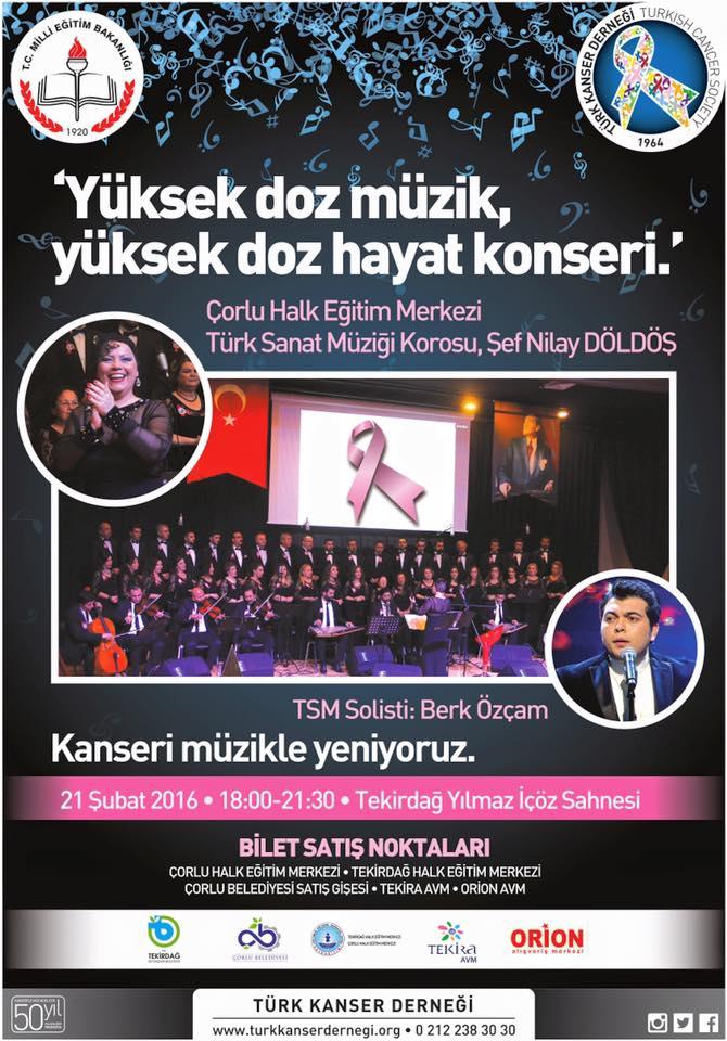 konser 2